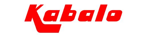 Kabalo